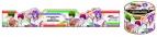 【グッズ-テープ】黒子のバスケ マスキングテープ B 緑間・赤司・紫原