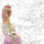 【主題歌】TV バジリスク~桜花忍法帖~ OP「桜花忍法帖」/陰陽座