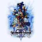 【サウンドトラック】PS2版 KINGDOM HEARTSII オリジナル・サウンドトラック
