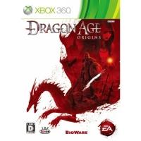 アニメイトオンラインショップ900【Xbox360】Dragon Age: Origins
