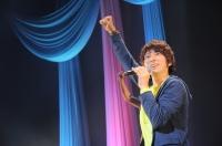 900【DVD】羽多野渉/Wataru Hatano LIVE Tour 2017
