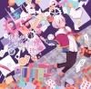 900【同人CD】まふまふ/刹那色シンドローム