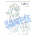 【グッズ-ムック】NORN9 ノルン+ノネット スタッフ本