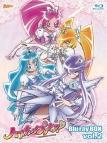 【Blu-ray】※送料無料※TV ハートキャッチプリキュア! Blu-ray BOX Vol.2 完全初回生産限定