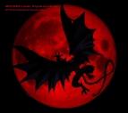 【サウンドトラック】Web DEVILMAN crybaby Original Soundtrack
