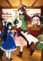 アニメイトオンラインショップ900【PSP】ヴィオラートのアトリエ グラムナートの錬金術士2 群青の思い出 プレミアムボックス