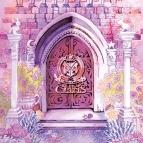 【アルバム】ClariS/Fairy Castle 初回生産限定盤