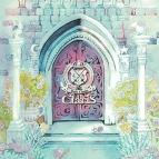【アルバム】ClariS/Fairy Castle 通常盤