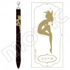 【グッズ-ボールペン】宝石の国 ボールペン