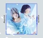 【アルバム】angela/Beyond 初回限定生産盤