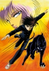 【Blu-ray】OVA バビル2世 HDリマスター 豪華愛蔵版