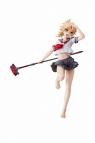 【美少女フィギュア】Fate/Grand Order モードレッド セーラー服ver. 完成品フィギュア