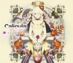 【サウンドトラック】PSV版 Caligula-カリギュラ- オリジナルサウンドトラック