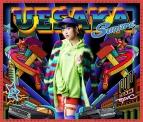 【主題歌】TV ポプテピピック OP「POP TEAM EPIC」/上坂すみれ 初回限定盤