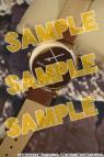 【グッズ-時計】進撃の巨人 腕時計