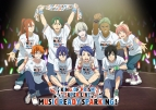 【DVD】イベント KING OF PRISM SUPER LIVE MUSIC READY SPARKING!