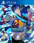 【PS4】ペルソナ3 ダンシング・ムーンナイト