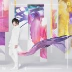 【マキシシングル】蒼井翔太/flower 通常盤