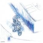 【主題歌】TV ダンボール戦機 ED「僕の貯金箱」/前川紘毅 DVD付