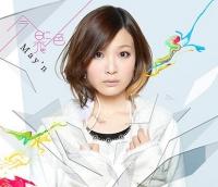 アニメイトオンラインショップ900【主題歌】TV いなり、こんこん、恋いろは。 OP「今日に恋色」/May'n 初回生産限定盤