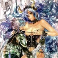 アニメイトオンラインショップ900【同人CD】EverPhonic Style(ASKxPolyphonicBranch)/MasKaRisE