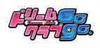 【PS3】ドリームクラブGogo.