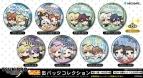 【グッズ-バッチ】TSUKIPRO THE ANIMATION ひょこっとトレーディング缶バッジ