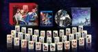 【Vita】プレミアム限定版 Fate/EXTELLA LINK for PlayStationVita