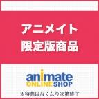 【Blu-ray】TV ぐらP&ろで夫II アニメイト限定版