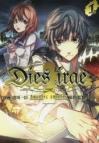 【コミック】Dies irae ~Amantes amentes~(1)
