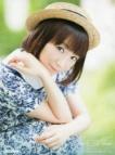 【写真集】堀江由衣 キラキラみつばちをめぐる冒険(2) #71~#125