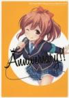 【ビジュアルファンブック】ガールフレンド(仮) 公式ビジュアルコレクション Vol.3