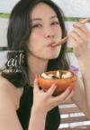 【写真集】寿美菜子 フォトブック「ai!みなこめし」