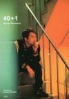 【写真集】安元洋貴 1st フォトブック 40+1