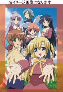 900【DVD】TV Canvas2虹色のスケッチ DVD スケッチ 3 初回限定版 永遠の恋心バージョン