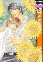 900【コミック】花色の恋人