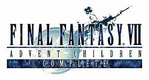 【クリックで詳細表示】【Blu-ray】OVA FINAL FANTASY VII ADVENT CHILDREN COMPLETE 「FINAL FANTASY XIII」Trial Version Set
