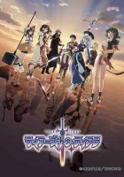 900【Blu-ray】TV ティアーズ・トゥ・ティアラ 4
