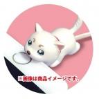【グッズ-携帯グッズ】銀魂 CABLE BITE 01 定春