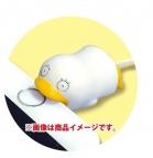【グッズ-携帯グッズ】銀魂 CABLE BITE 02 エリザベス
