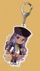 【グッズ-キーホルダー】Fate/EXTRA Last Encore アクリルキーホルダー (08)ラニ=Ⅷ