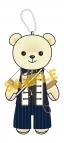 【グッズ-コスプレアクセサリー】くまめいと あんさんぶるスターズ!/Knights 朔間凛月 ステージ衣装