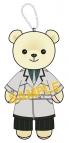 【グッズ-コスプレアクセサリー】くまめいと 東京喰種:re/佐々木琲世