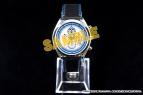 【グッズ-時計】Fate/Apocrypha 腕時計/INDEPENDENTコラボ ルーラー【2次予約】