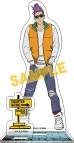 【グッズ-スタンドポップ】BANANA FISH アクリルスタンド/ショーター