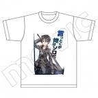 【グッズ-Tシャツ】電撃祭 名言Tシャツ/ソードアート・オンライン