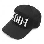 【グッズ-帽子】フルメタル・パニック!IV TDD-1 キャップ