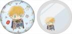 【グッズ-ミラー】Fate/Grand Order 缶ミラー ガウェイン
