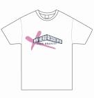 【グッズ-Tシャツ】僕のヒーローアカデミア Tシャツ 麗日お茶子 LL