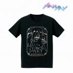 【グッズ-Tシャツ】メルヘン・メドヘン ホログラムTシャツ/レディース(サイズ/XL)
